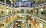 retail-trends-4