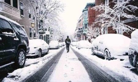 winter-car-4