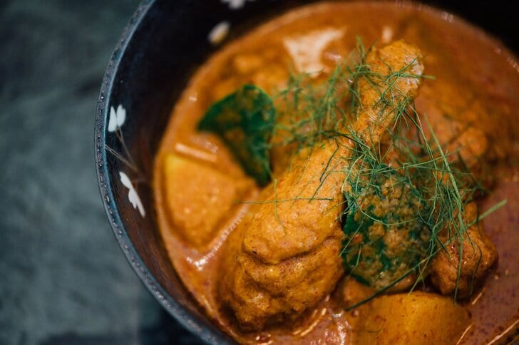 indian-curry-1