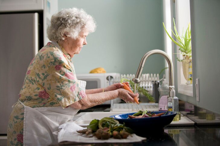 elderly-care-1