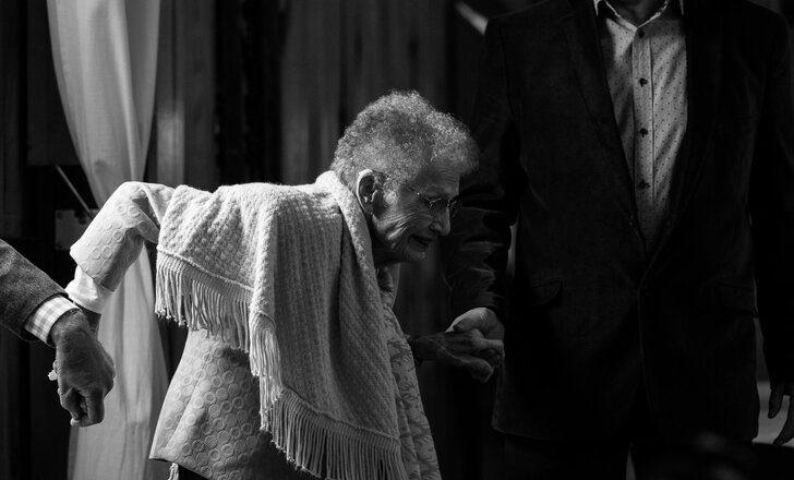elderly-care-2