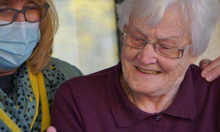 elderly-care-4