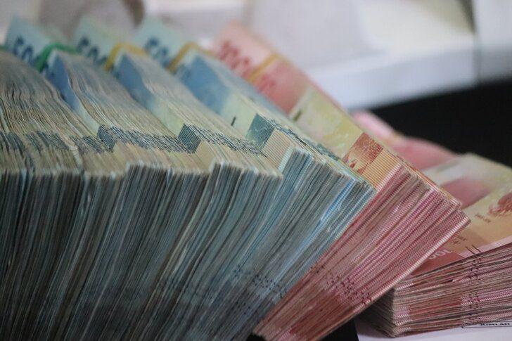 investment-inheritance-1