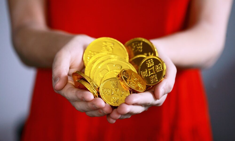 investment-inheritance-4