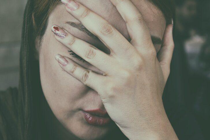 migraine-1