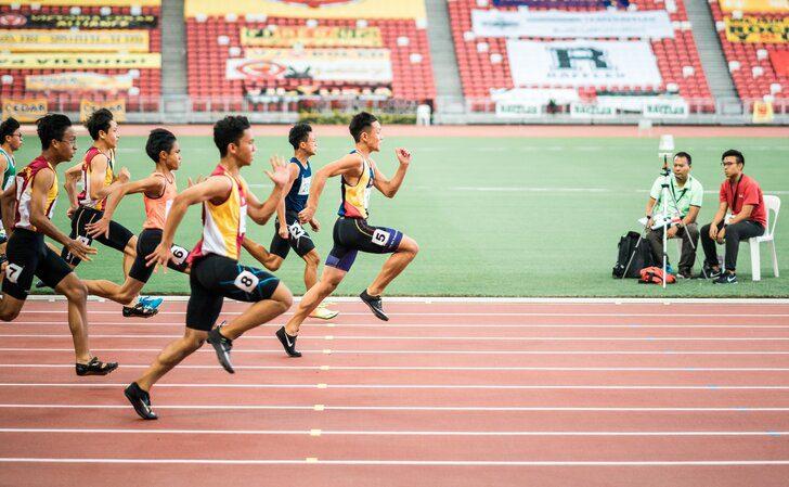runners-3