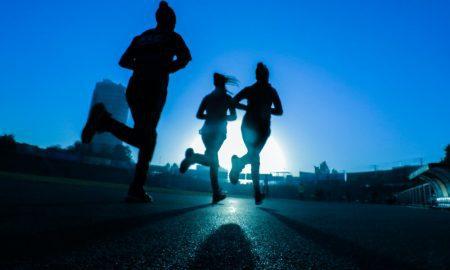 runners-4